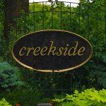 Creekside – Minnetonka Neighborhood